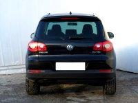 Volkswagen Tiguan, 2008 - pohled č. 6