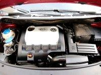Volkswagen Touran, 2007 - pohled č. 9