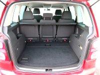Volkswagen Touran, 2007 - pohled č. 10