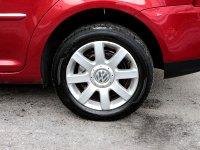 Volkswagen Touran, 2007 - pohled č. 11