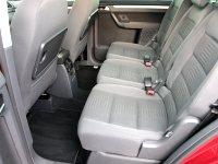 Volkswagen Touran, 2007 - pohled č. 15