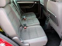 Volkswagen Touran, 2007 - pohled č. 17
