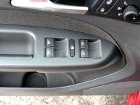 Volkswagen Touran, 2007 - pohled č. 20