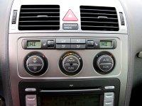 Volkswagen Touran, 2007 - pohled č. 22