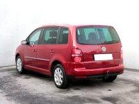 Volkswagen Touran, 2007 - pohled č. 7