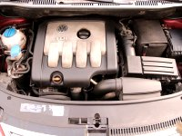 Volkswagen Touran, 2009 - pohled č. 9