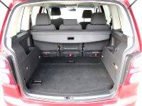 Volkswagen Touran, 2009 - pohled č. 10