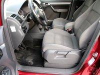 Volkswagen Touran, 2009 - pohled č. 14
