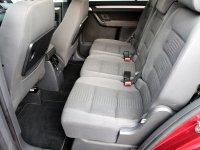 Volkswagen Touran, 2009 - pohled č. 15