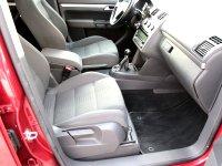 Volkswagen Touran, 2009 - pohled č. 16