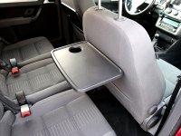 Volkswagen Touran, 2009 - pohled č. 18