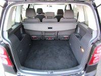 Volkswagen Touran, 2010 - pohled č. 10