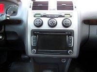 Volkswagen Touran, 2010 - pohled č. 12