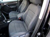 Volkswagen Touran, 2010 - pohled č. 13