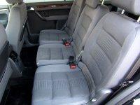 Volkswagen Touran, 2010 - pohled č. 14