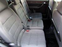 Volkswagen Touran, 2010 - pohled č. 16