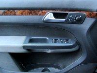 Volkswagen Touran, 2010 - pohled č. 18