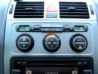 Volkswagen Touran, 2010 - pohled č. 21