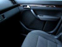 Volkswagen Touran, 2010 - pohled č. 24
