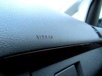 Volkswagen Touran, 2010 - pohled č. 25