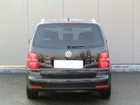 Volkswagen Touran, 2010 - pohled č. 6