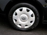 Volkswagen Touran, 2005 - pohled č. 11