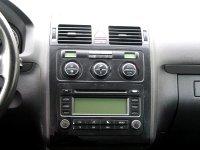 Volkswagen Touran, 2005 - pohled č. 13