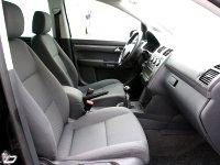 Volkswagen Touran, 2005 - pohled č. 16