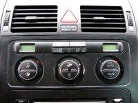 Volkswagen Touran, 2005 - pohled č. 19