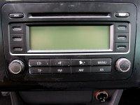 Volkswagen Touran, 2005 - pohled č. 20