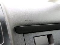 Volkswagen Touran, 2005 - pohled č. 24