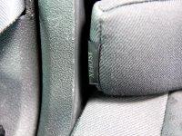 Volkswagen Touran, 2005 - pohled č. 28