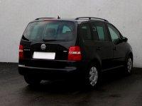 Volkswagen Touran, 2005 - pohled č. 5