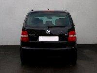 Volkswagen Touran, 2005 - pohled č. 6