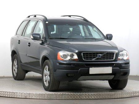 Volvo XC90, 2010